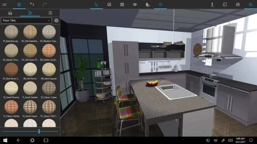 small resolution of live home 3 d design
