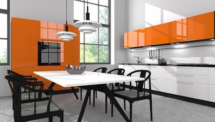 Free 3d Kitchen Design Tool