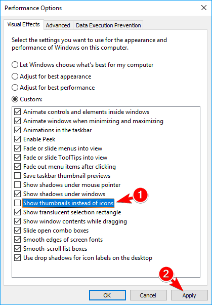 Cara Mengatasi Word Cannot Complete The Save Due To A File Permission Error : mengatasi, cannot, complete, permission, error, Solved:, Another, Program, Error, [Full, Guide]