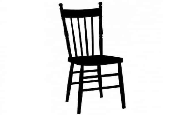 5 Best Software For Furniture Design