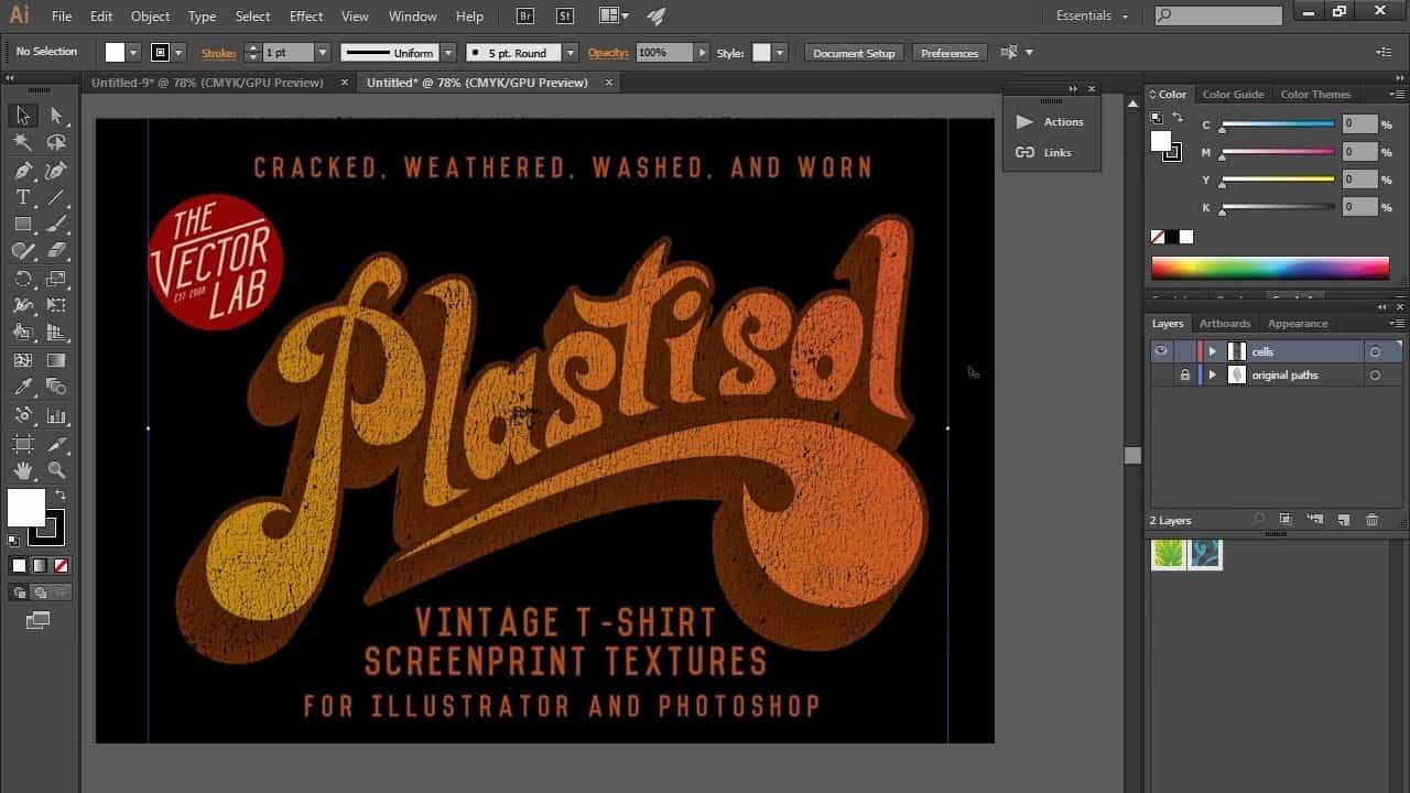 6 Best Logo Design Software For Windows 10 Pc