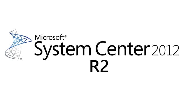 How to fix Microsoft System Center 2012 Endpoint