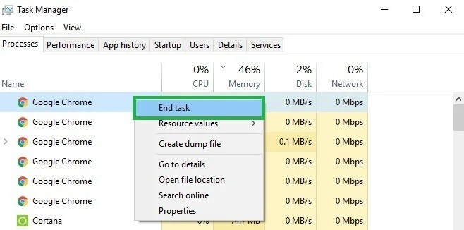 Solve Your Computer Is Low On Memory On Windows 10 81 Or 7