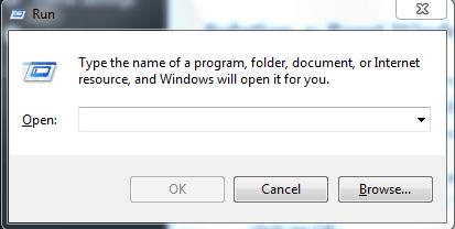 The Server Stumbled with Error 0x801901F7