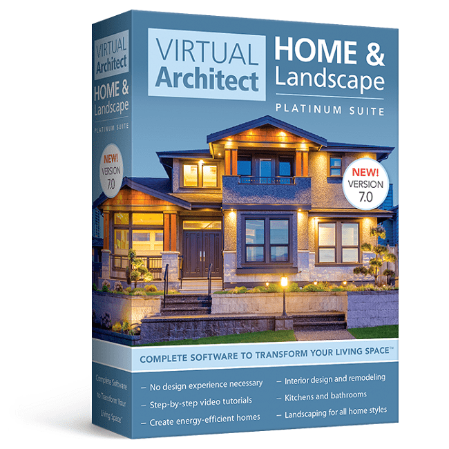 6 Best Interior Design Software For PC Unleash The Home Designer Within