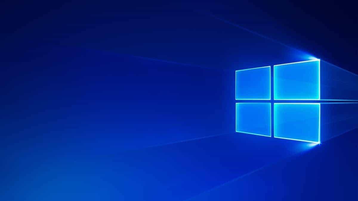 New Fall Creator Wallpaper Fix Windows 10 Login Screen Missing