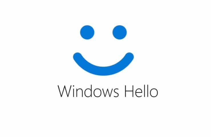 Windows Hello fingerprint not working? Here's 9 ways to fix it