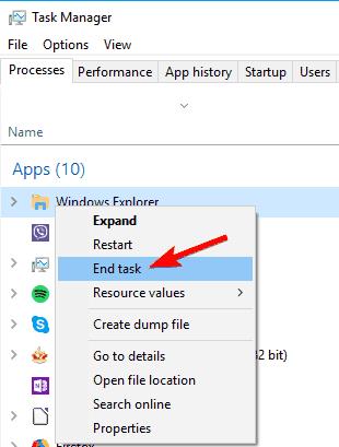 Windows Expire Soon : windows, expire, Windows, License, Expire, [EASY, FIXES]