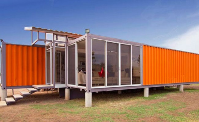 Best Shipping Container Home Design Software 2020 Guide