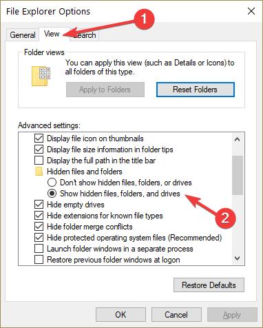 Cara Menghilangkan Junk File Di Laptop : menghilangkan, laptop, Support, Contract, Specified, Error, [Solved]