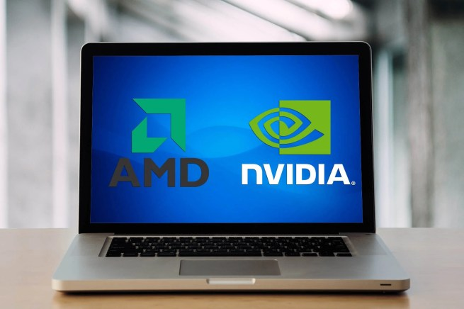 How to use AMD and NVIDIA GPUs in one PC