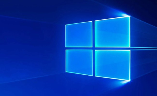 Solved Unspecified Error In Windows 10 Error 0x80004005