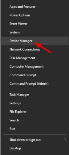 Err_internet_disconnected Windows 10