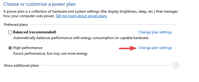 Windows defender unable to scan