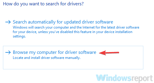 AMD display driver error 43