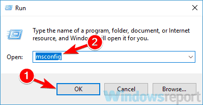 Blue screen Windows 10 critical process died
