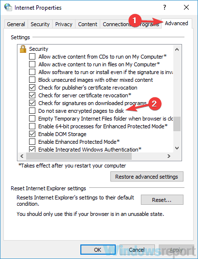 How To Add Profile Picture To Outlook Email 2013 : profile, picture, outlook, email, Linked, Image, Cannot, Displayed, Outlook, [Guide]