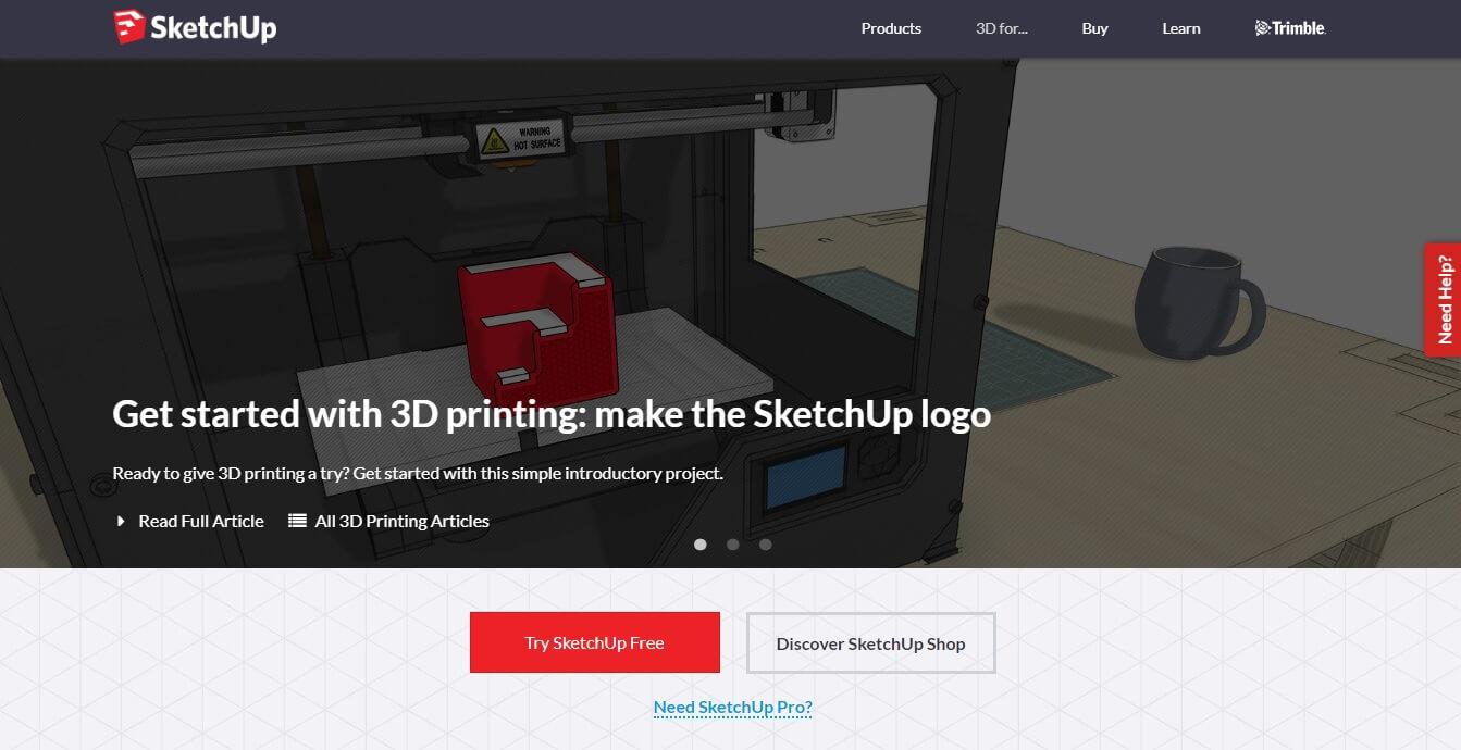 Fredo Tools Sketchup 2015 Free Download