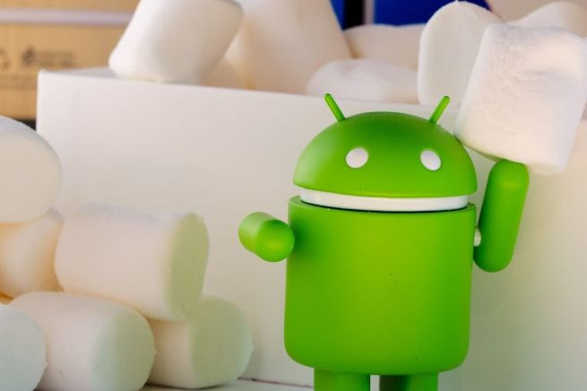 Android data recovery tools PC