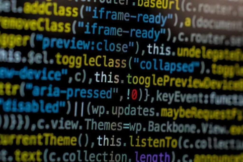 error code 0xc0000034 command line