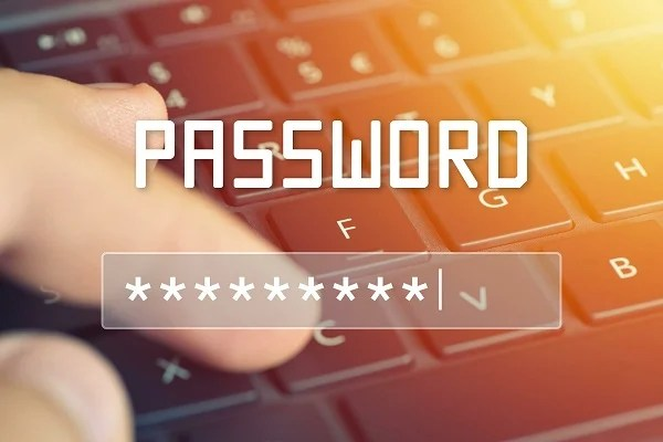 password how to edit secured pdf without password