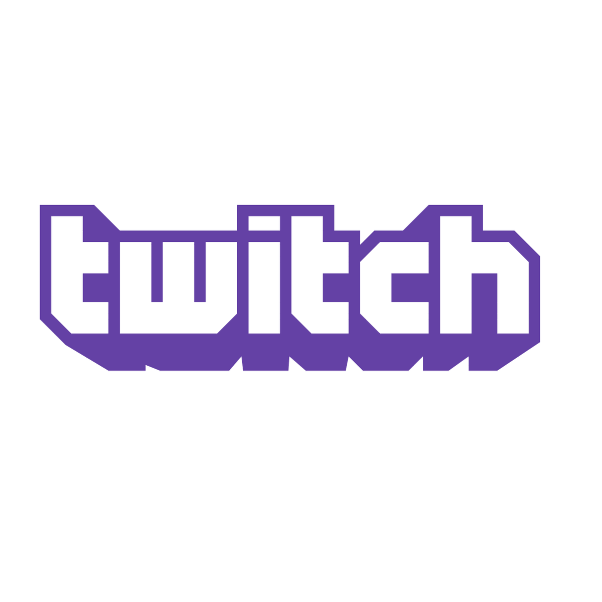 twitch could not verify