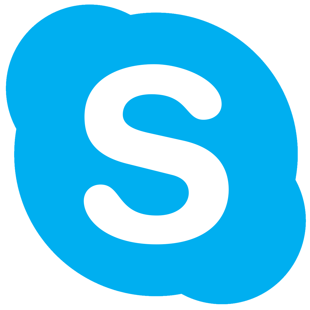 How To Fix Skype Voicemail Not Working 4 Fixes That