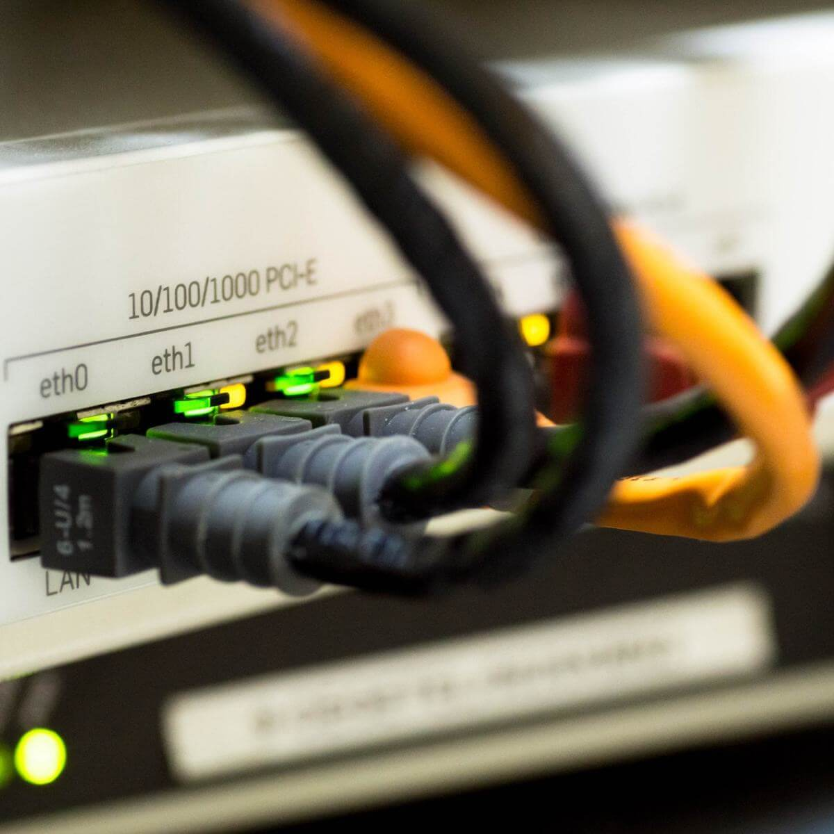 hight resolution of internet connection sharing error lan connection already configured