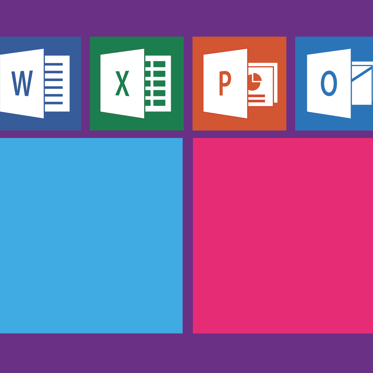 Microsoft Removes Office Installation Link From Microsoft