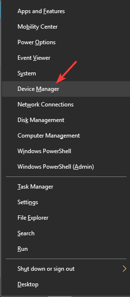 Mengatasi No Audio Output Device Is Installed Windows 10 : mengatasi, audio, output, device, installed, windows, Adobe, Audition, Could, Supported, Audio, Device