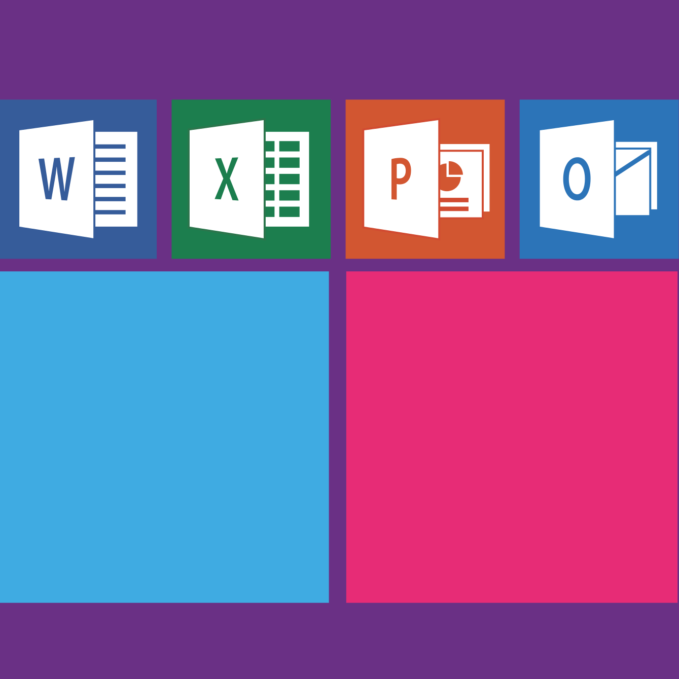 Microsoft Brings Dynamic Arrays To All Excel 365 Users