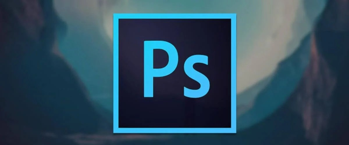 Photoshop CC 2020 - best Fuji RAW viewer and converter software