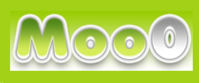moo0 system monitor