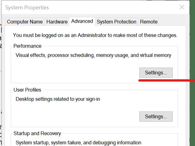 power bi memory error allocation failure