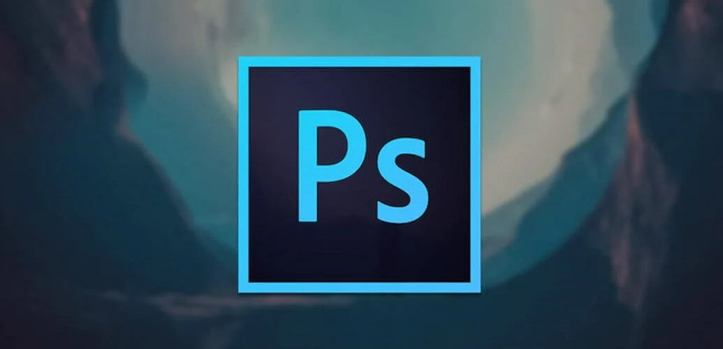 Adobe Photoshop latest version