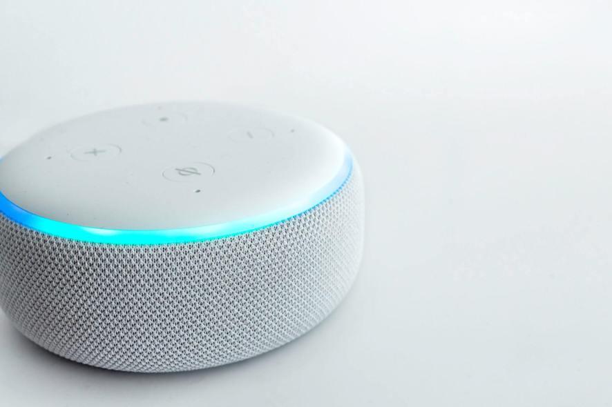 Best Wi-Fi speakers