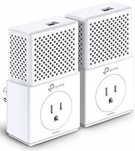 Best powerline network adapters for home [2020 Guide]