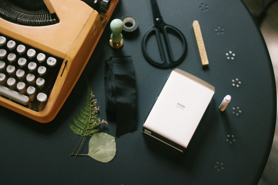 What are the best portable photo printers
