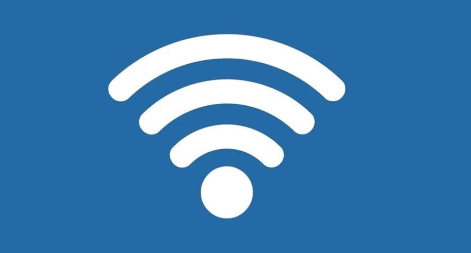 Signal symbol bluetooth audio stuttering windows 10