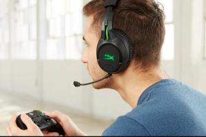 FIX: Xbox One headset not working [Full Guide] • Xbox Guides
