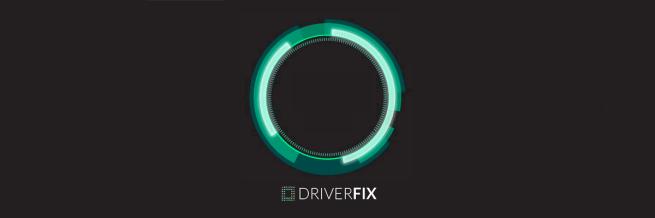 DriverFix-Banner