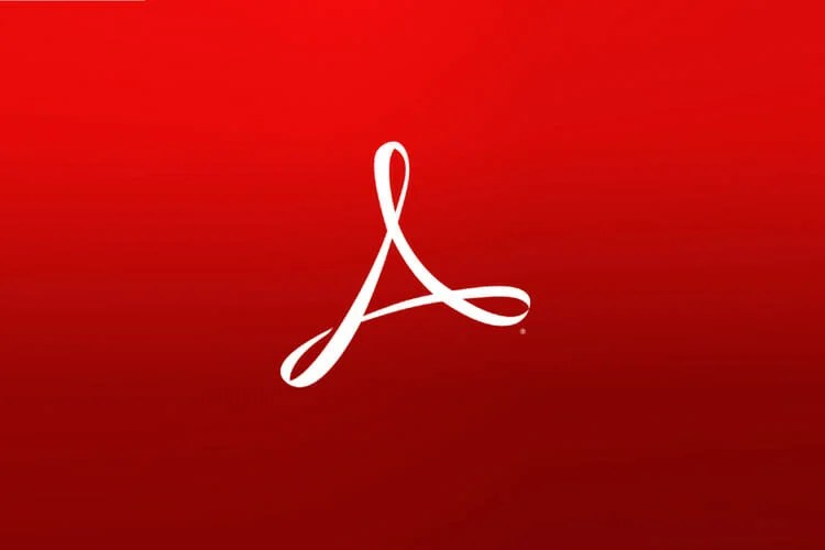 adobe acrobat banner how to edit secured pdf without password