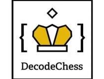 DecodeChess