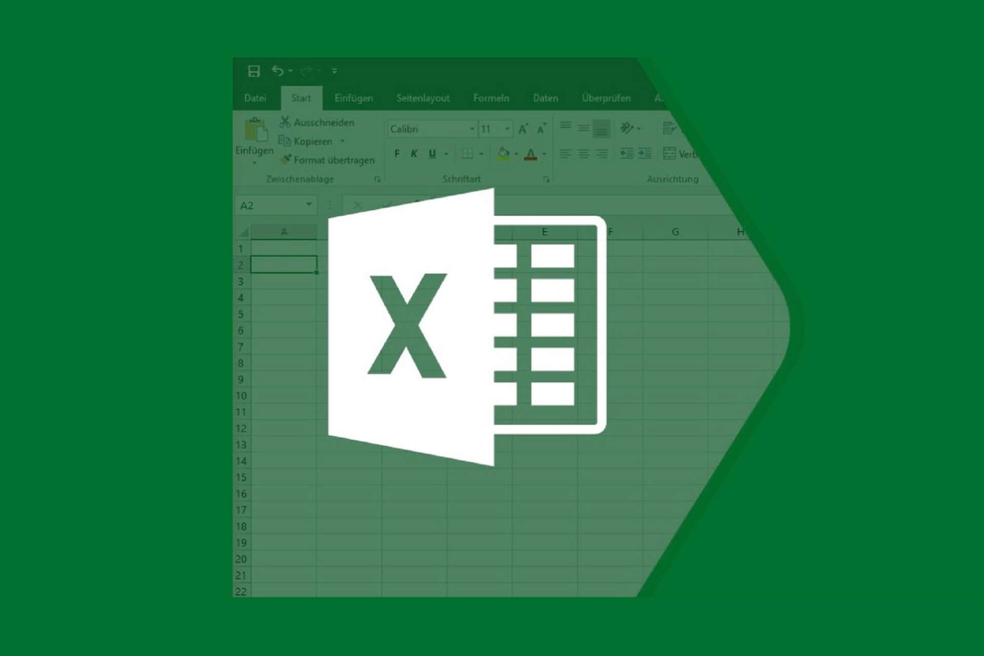 Toolbar Not Showing In Excel Here Is How To Resolve This