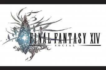 Fix: FFXIV unable to complete version check or update