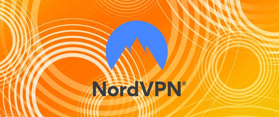 download NordVPN