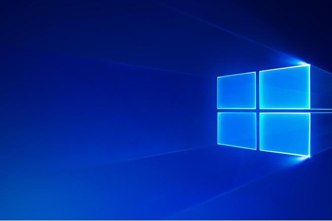 Windows 10 Changelog