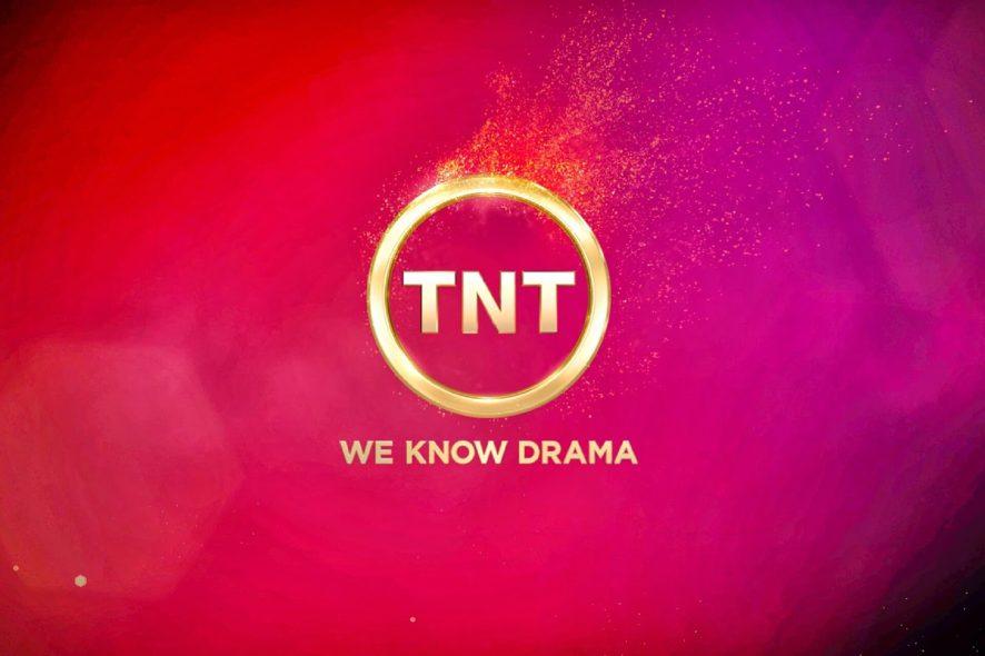 best VPNs for TNT