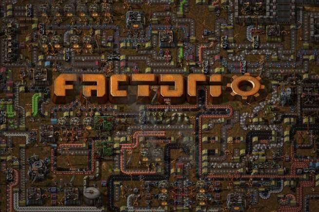 fix Factorio multiplayer lag with a VPN