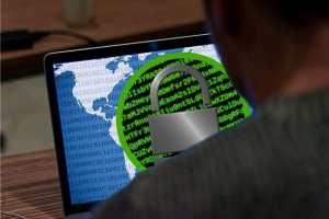 5 best open source antivirus software [Windows 10 & Mac]